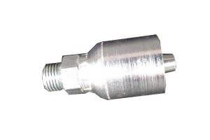 heavy-duty-hydraulic-couplings-manufacturer