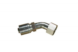 hydraulic-coupling-manufacturer-american-made
